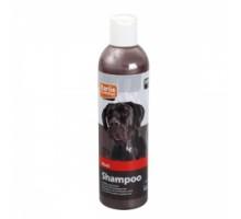 Flamingo Black Coat Shampoo Шампунь для собак с черной шерстью 300 мл