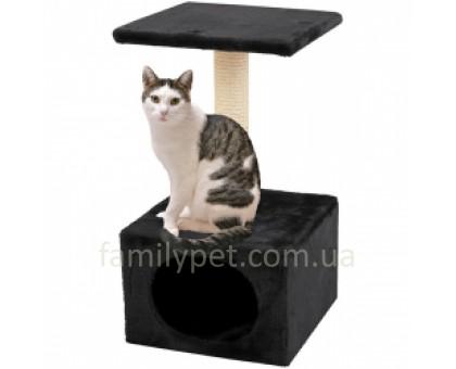 Flamingo Amethyst  Классический комплекс для кошек