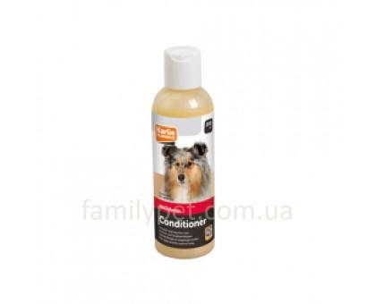 Flamingo Balm Macadamia Oil Кондиционер для собак и кошек с маслом макадамии 300 мл