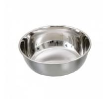 Flamingo Dish Inox Миска для собак металическая