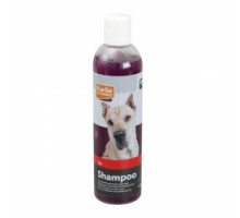 Flamingo Coal Tar Shampoo Шампунь для собак против перхоти и загрязнений с коллоидной серой 300 мл