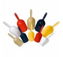 Flamingo Food Spoon Совок для корма или наполнителя пластик