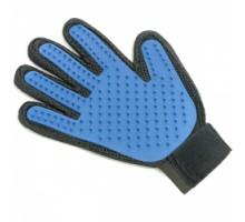 GROOMING GLOVE перчатка для груминга