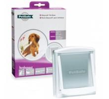 PetSafe Staywell Original Дверцы для котов и собак маленьких пород до 7 кг коричневый
