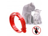Средства от блох и клещей для кошек (38)