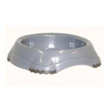 Moderna Smarty миска для кошек пластик 210 мл