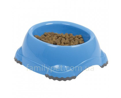 Moderna Smarty Двойная миска для собак 735 мл