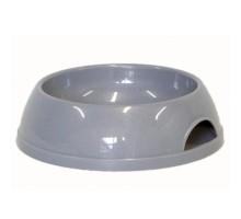 Moderna Eko Двойная миска для собак и кошек 470 мл