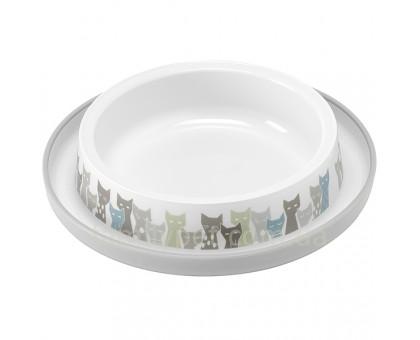 Moderna Trendy Dinner Maasai Миска для котов Масаи 210 мл