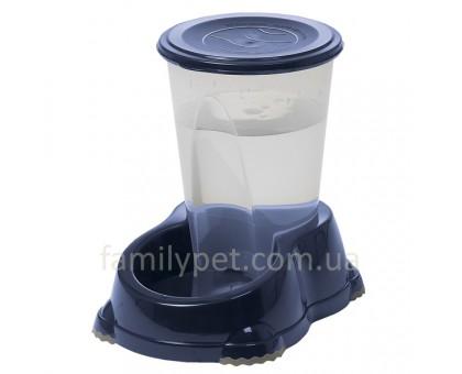 Moderna Smarty автоматическая поилка для собак и кошек 1,5 л