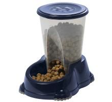 Moderna Smart автоматическая кормушка для собак и кошек 1,5 л