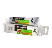 Nutri-Vet Enzymatic Toothpaste Зубная паста  для собак