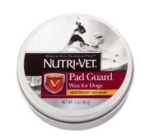 Nutri-Vet Pad Guard Wax Защитный крем для лап у собак