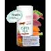 OPTIMEAL Беззерновой сухой корм для котов с уткой и овощами