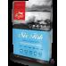 ORIJEN 6 Fish Dog Корм для собак всех пород и на всех стадиях жизни 6 видов рыб