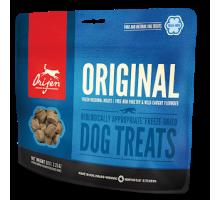 ORIJEN Original Dog Лакомство для собак