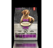 Oven-Baked Tradition Grain-Free All Breed Duck Беззерновой сухой корм для собак со свежего мяса утки