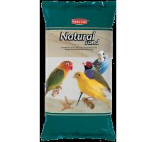 Padovan Natural Sand Гигиенический наполнитель для клеток 5 кг