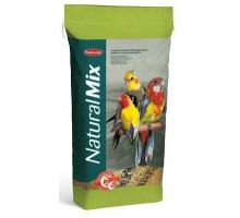 Padovan NatMix parrocche Корм для средних попугаев