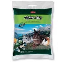 Padovan Alpine-Hay Корм для грызунов альпийское сено 700г