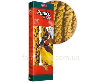 Padovan Panico in spiga Дополнительный корм для птиц 100 г