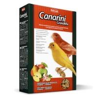 Padovan GrandMix canarini Корм для канареек 400 г
