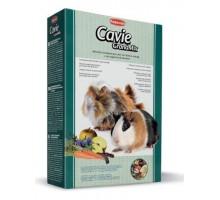 Padovan GrandMix Cavavie Корм для морских свинок