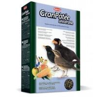 Padovan Granpatee Корм для птиц 1 кг