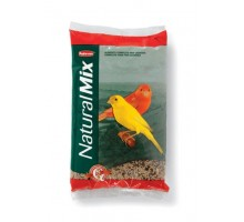 Padovan NaturalMix canarini Корм для канареек 1 кг
