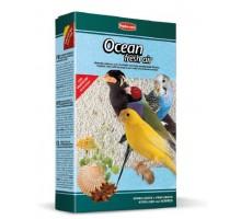 Padovan Ocean fresh air Гигиенический наполнитель