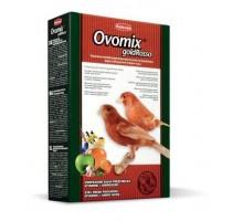 Padovan Ovomix Корм для птиц  300г