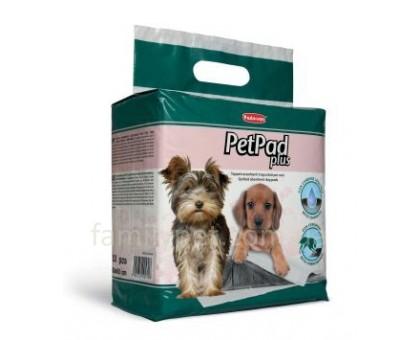 Padovan PetPad Plus Гигиенические пеленки 60X60 см