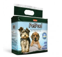 Padovan Pet pad Пеленки для животных 60x60 см