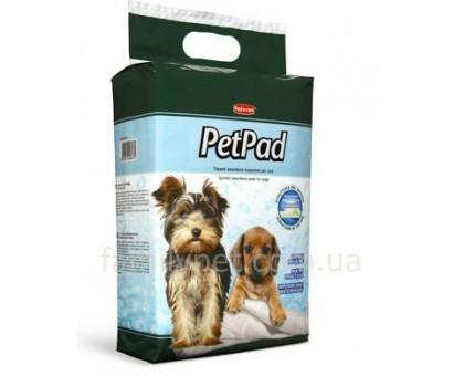 Padovan Pet pad Пеленки для животных 60x90 см