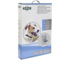 PetSafe Staywell Original Дверцы для собак крупных пород до 45 кг с  усиленной конструкцией