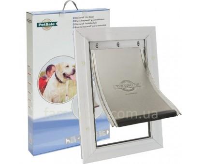 PetSafe Staywell Дверцы для гигантских собак до 100 кг с усиленной конструкцией