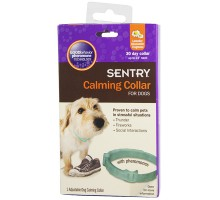 Sentry Good Behavior Ошейник для собак с феромонами  58 см