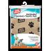 Simple Solution Training premium dog pads Многоразовые пеленки для животных 2 шт