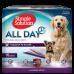 Simple Solution All Day Premium dog Pads Гигиенические пеленки для животных с ароматом лаванды