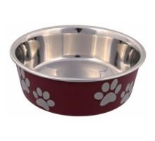 Trixie Миска металлическая для собак