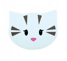 Trixie Mimi Коврик под миски для котов 35*28 см