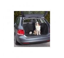 Trixie Коврик защитный в багажник нейлоновый