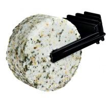 Trixie Минерал-соль  для грызунов с травами 120g