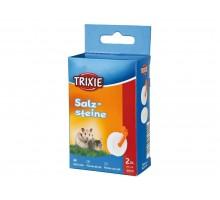 Trixie Минерал-соль  для грызунов в упаковке 54 г (2 шт)