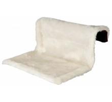 Trixie Гамак для кота подвесной