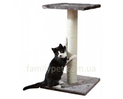 Trixie Espejo Когтеточка для кошек 69 см серая
