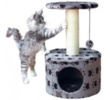 Trixie Toledo Когтеточка для кошек 61 см