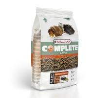 Versele-Laga Complete Cavia ВЕРСЕЛЕ-ЛАГА КОМПЛИТ КАВИА корм для морских свинок 0.5 кг