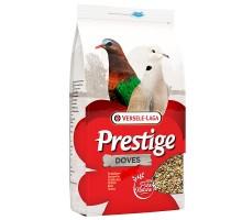 Versele-Laga Prestige Doves ВЕРСЕЛЕ-ЛАГА ПРЕСТИЖ ДЕКОРАТИВНЫЙ ГОЛУБЬ зерновая смесь корм для голубей 1кг
