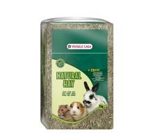 Versele-Laga Prestige СЕНО (Hay) для грызунов 1кг